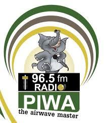 Radio Piwa