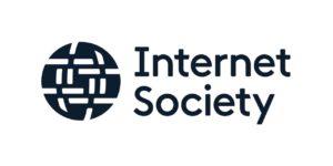 isoc-logo-1280x642