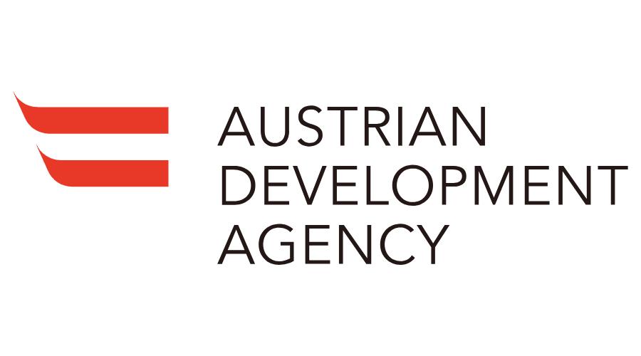 austrian-development-agency-vector-logo